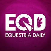 App Equestria Daily - Pony News APK for Windows Phone
