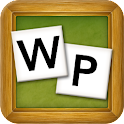 WordPuzzle icon
