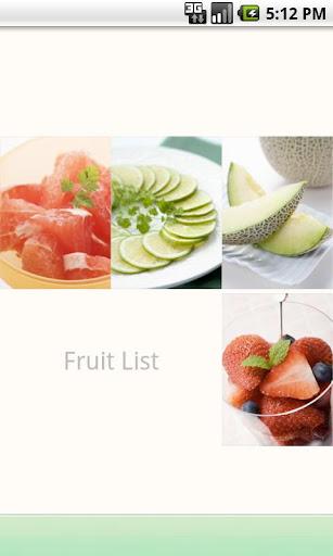 每個季節是什麼水果的盛產期? - 農業知識入口網-小知識串成的大 ...
