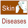 App skin disease and treatment apk for kindle fire