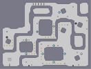 Thumbnail of the map 'Like Clockwork'
