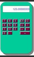 Screenshot of MuPDF