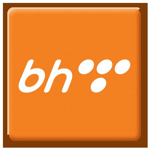 Android aplikacija BH Telecom Imenik na Android Srbija