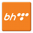 BH Telecom .. file APK for Gaming PC/PS3/PS4 Smart TV