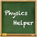Physics Helper icon