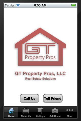 GT Property Pros
