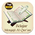 Belajar Mengaji Al-Qur'an APK for Blackberry