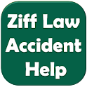 Ziff Law Auto Accident App