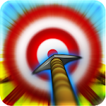 Archery Master: ENDLESS 1.1.0 Apk