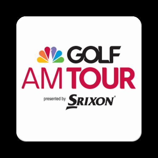 golf channel amateur golf tour № 300182