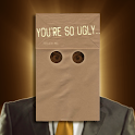You're So Ugly icon