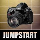 Guide to Nikon D700 icon