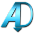 aDownloader.. file APK for Gaming PC/PS3/PS4 Smart TV