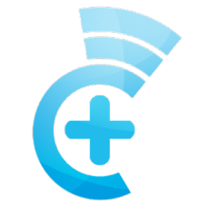 Download Cita Previa InterSAS APK