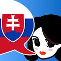 Lingopal Slovak icon