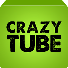 CrazyTube