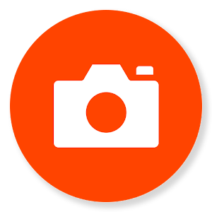 Create your own camera by connecting DO Camera to Facebook, Twitter, Google Drive, Tumblr, Evernote, Slack, and hundreds APK Icon