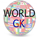 App General Knowledge - World GK APK for Windows Phone