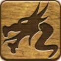 Magic Totem(QVGA) icon