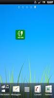 Screenshot of Easy APN Widget