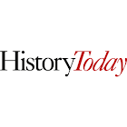 History Today icon