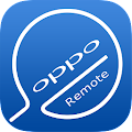 OPPO Remote Control for Lollipop - Android 5.0