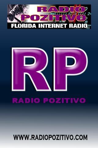 Radio Pozitivo