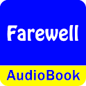 Farewell (Audio Book) icon