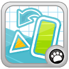 Smart Optimizer icon