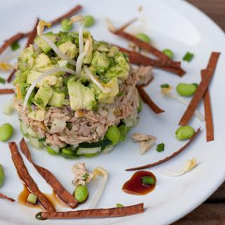 Albacore Tuna Fish And Chips Recipes