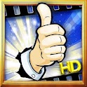 Fun Kid Films icon