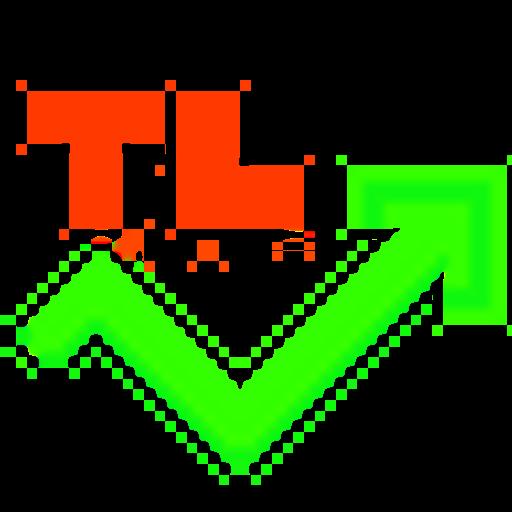 TLV Stocks Free 財經 App Store-愛順發玩APP