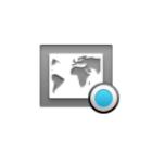 GPS Maps icon
