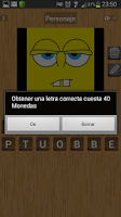 Screenshot of Icomania - Versión Española