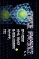 Screenshot of Space Physics Lite