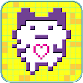 Tamagotchi Classic APK for Bluestacks