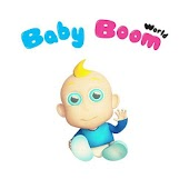 Game Talking Cute Baby APK for Kindle