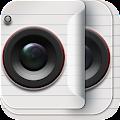 App Clone Yourself - Split Pic APK for Windows Phone