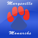 Marysville SpiritBox icon