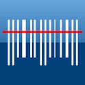 WiFi Barcode Scanner Pro icon