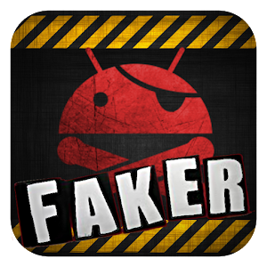 DeviceFaker ★ROOT★ APK