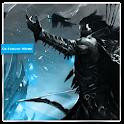 Go Fantasy Dragon icon