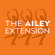 Dance at Ailey