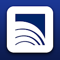 United Bank & Trust Mobile icon