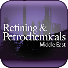 Refining & Petrochemicals ME