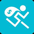Download Appprix - Earn Cash & Recharge APK