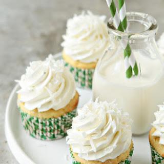 Vanilla Cake Mix Lemon Pudding Recipes