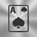 Solitaire by Walkthrough Publications – the classic card game remake with plenty of options