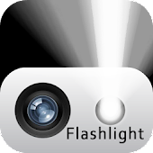 APK App Brightest LED Flashlight for BB, BlackBerry