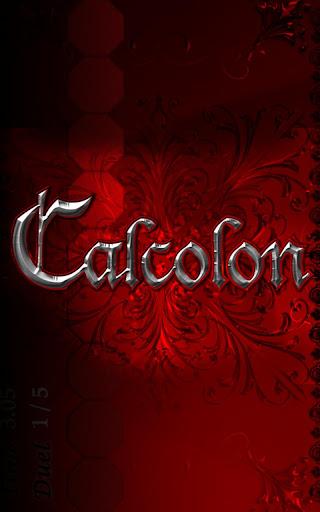 Calcolon